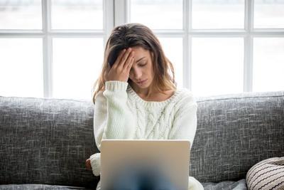 Sering Begadang? Ikuti Tips Ini untuk Menjaga Tubuh Tetap Fit