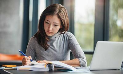 Untuk Pelajar, Baca Yuk Kata Motivasi Ini Supaya Makin Berprestasi di Sekolah