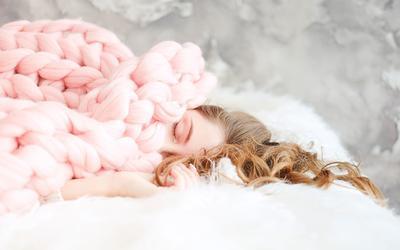 Jumlah Tidur yang Kita Butuhkan Ternyata Bisa Dilihat dari Zodiak