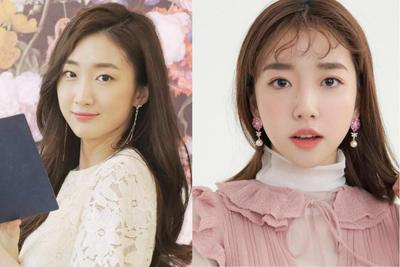 6 Beauty Vlogger Cantik Asal Korea yang Menginspirasi, Wajib Disubscribe!
