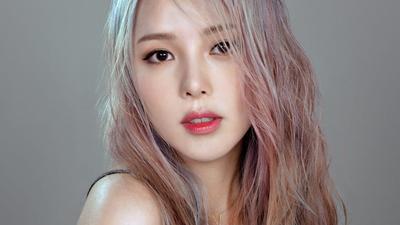 Menurut Beauty Guru Pony, Ini Trend Makeup Korea yang Happening di 2019
