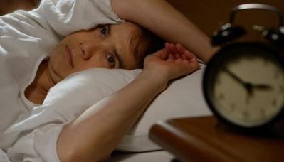 Bisa Sebabkan Kanker, Waspadalah Pada Kebiasaanmu Sebelum Tidur!