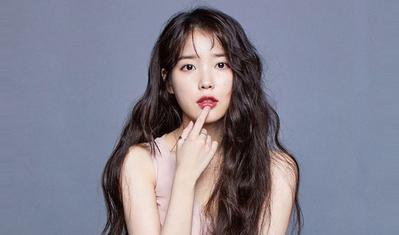 Let's Be Confident, 5 Lagu Korea Ini Ajak Kita untuk Selalu Mencintai Diri Sendiri