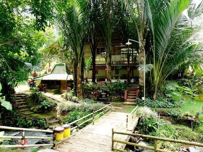 2. Desa Wisata Pancawati