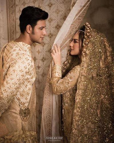 Kotogadang Pre-Wedding