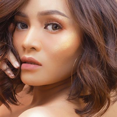 Cocok untuk Kulit Sawo Matang, 6 Produk Mizzu Cosmetics Buat Wajah Jadi Flawless