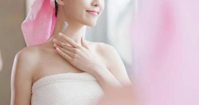 Wajib Tahu, Tenyata Ini Cara Pakai Sunscreen yang Benar Ladies!
