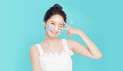 5 Color Corrector Korea untuk Samarkan Kekurangan Wajah di Bawah Rp200 Ribu