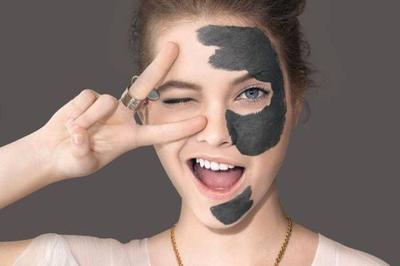 Apa Kelebihan Masker Bubuk Dibanding Sheet Mask?