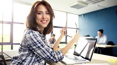5 Tips Biar Kamu Cepat Naik Gaji di Kantor