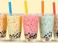 5 Resep Bubble Tea untuk Berbuka Puasa, Pelepas Dahaga yang Segar!