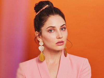 Tips Makeup: Baby Pink Monochromatic, Tampilan Fresh & Flawless ke Kantor Saat Ramadan