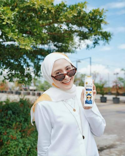 7 Rekomendasi Shampo untuk Hijabers, Anti Lepek, Apek dan Berketombe!