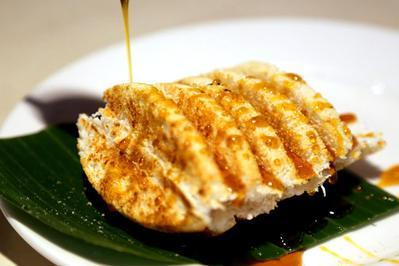 5 Kuliner Khas betawi Enak dan Gurih Ini Hampir Punah, Segera Cicipi Sebelum Hilang!