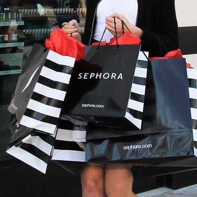 Punya 14 Cabang di Tanah Air, Ini Daftar Lengkap Lokasi Store Sephora Indonesia