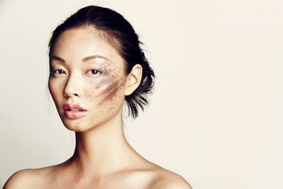 Ini Pentingnya Pakai Produk Skincare Anti-Polusi untuk Kamu Pengguna Ojek Online