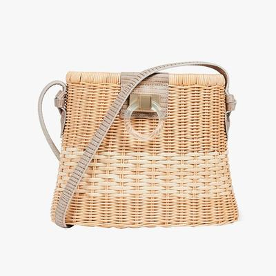7.   Pamela Munson The Olivia Shoulder Bag