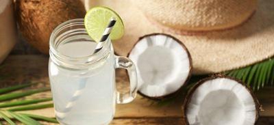 Buka Puasa dengan Menu Sehat Ini, Berat Badan Stabil Selama Ramadhan