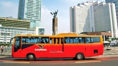 [FORUM] Mau tau dong pendapat kalian tentang etika di kendaraan umum!