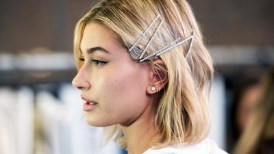 Lebaran dengan Penampilan Baru, Coba Gaya Rambut Pendek Paling Trend di 2019 Ini
