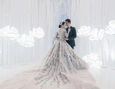 Kelebihan dan Kekurangan Mengirim Undangan Pernikahan Lewat Media Sosial