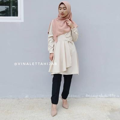 2. @vinalettahijab