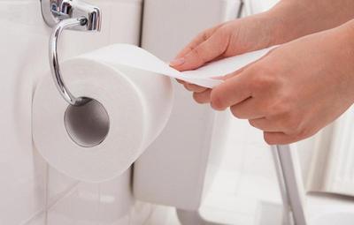 Jarang Bersihin Rumah? 5 Bahaya Ini Bisa Mengancam Keluarga Sehat!