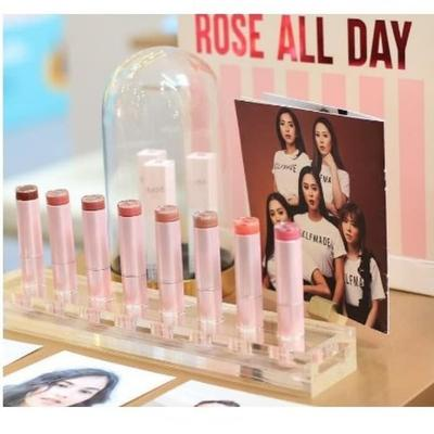 3. Rose All Day Lip and Cheek Duo