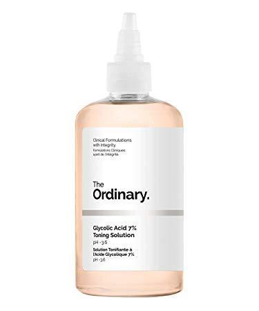 Panduan Memilih Produk Skincare The Ordinary untuk Setiap Jenis Kulit
