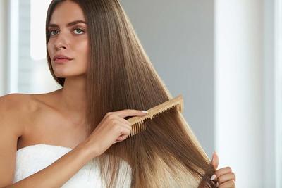 Menjaga Kesehatan dan Kesuburan Rambut