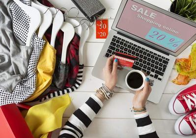 Makin Hemat, Rekomendasi Belanja Online dengan Gratis Ongkir dan Bayar di Tempat