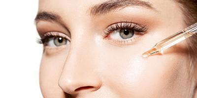 4 Produk Skincare yang Mengandung Hyaluronic Acid untuk Kulit Lebih Kenyal