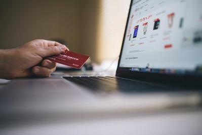 1. Berhenti Berlangganan Email Promosi