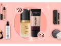 [FORUM] Lebih suka beli dupe makeup atau yang asli ladies?