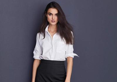 [FORUM] Suka takut pake baju putih gara-gara takut kotor nih!