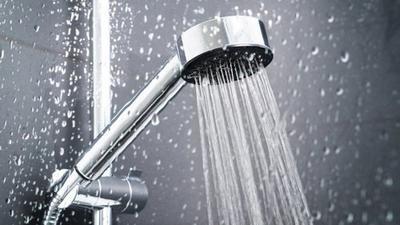 [FORUM] Kalo mandi wajib pas subuh kira-kira puasanya sah gak ya?