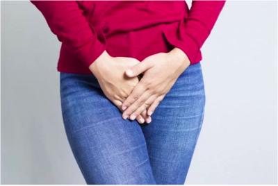 Wajib Simak, Perawatan Herbal Ini Dapat Atasi Menstruasi Tidak Teratur