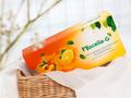 Kulit Cantik dan Sehat dengan Miscella-G, Minuman Kolagen Hidrolis Terbaik Untukmu