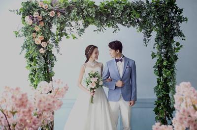 Jelang Menikah, 6 Rahasia Ini Tak Boleh Disembunyikan dari Pasangan Lho