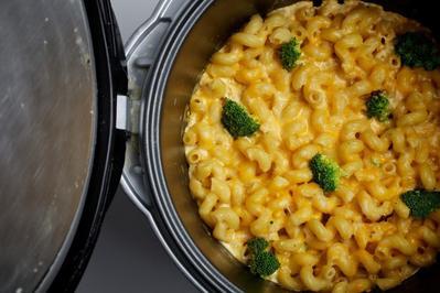 Mudah dan Cepat, Ini Menu Sahur yang Bisa Kamu Masak di Rice Cooker