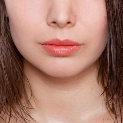 5 Rekomendasi Lip Tint Lokal untuk Selamatkan Bibir Pucat Saat Puasa