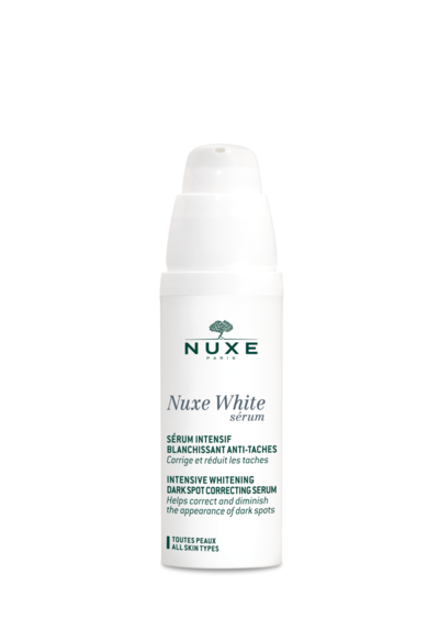 NUXE White Serum