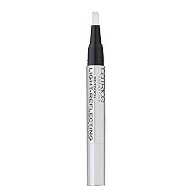 Re-touch Light Reflecting Concealer