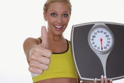 Diet keto menjadi salah satu solusi menghalau timbulnya migrain