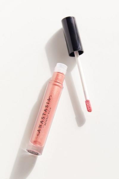 Lipstik yang Melembapkan