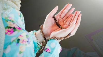 Tata Cara dan Niat Puasa Ramadan yang Benar, Jangan Sampai Lupa!