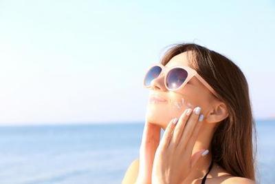 Jangan sampai Salah, Begini Cara Pakai Sunscreen yang Benar!