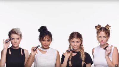 7 Rekomendasi Stick Foundation Terbaik untuk Kulit Kering, Bye Bye Makeup Cracky!