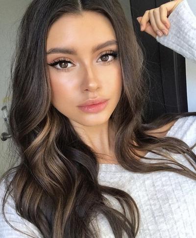 Cara Mudah Memakai Eyeliner Bagi Pemula Berdasarkan Jenisnya