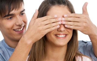 5. Kalian akan Jadi Pasangan yang Menyenangkan
